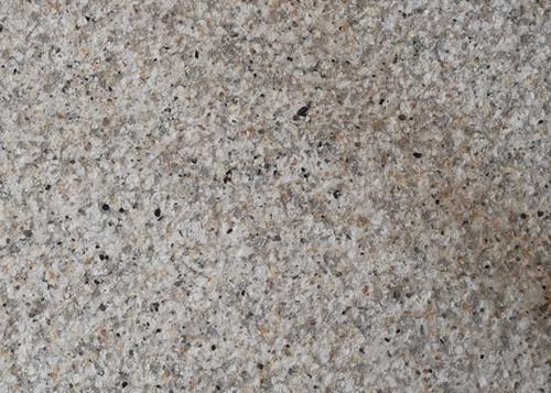 金刚石-012锈石