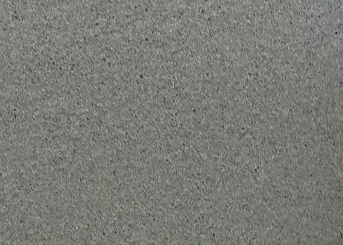 GF真石漆