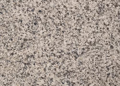 金刚石-028卡拉麦里金