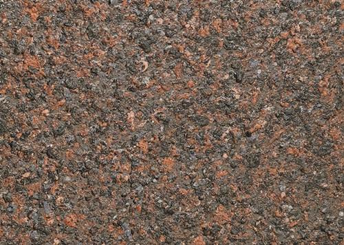 金刚石-031英国棕