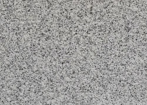 金刚石-016麻石