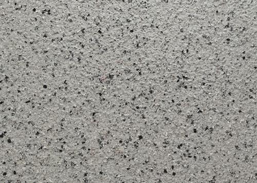 花岗岩真石漆